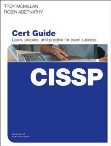 CISSP guide