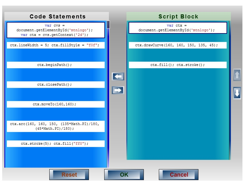 MCTS Self Paced Training Kit  Exam          Microsoft  NET     paremia