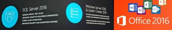 WindowSQLServer2016