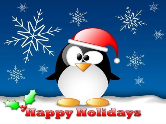 linux_happy_holidays_1024x768_3_800x600