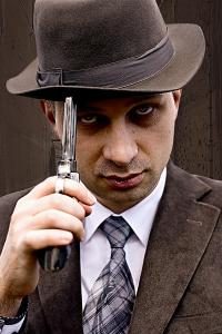 gangster-squad-option-2