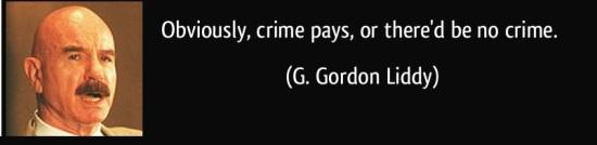 GGordonLiddy